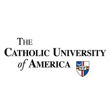 Master of Science in Business Analysis at Catholic University image 10
