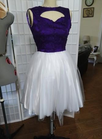 Image 4 | Rehana's Custom Made Clothing