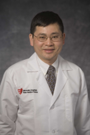 Image For Dr. Min NULL Yao MD, PHD