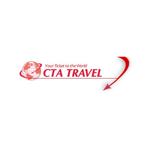CTA Travel