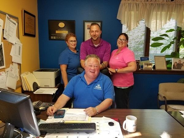 Len Wilson: Allstate Insurance image 1