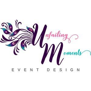 Unfailing Moments Event Design