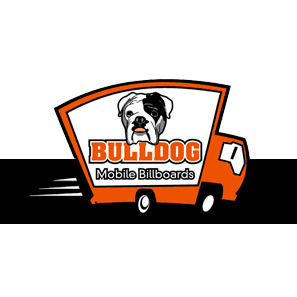 Bulldog Mobile Billboards