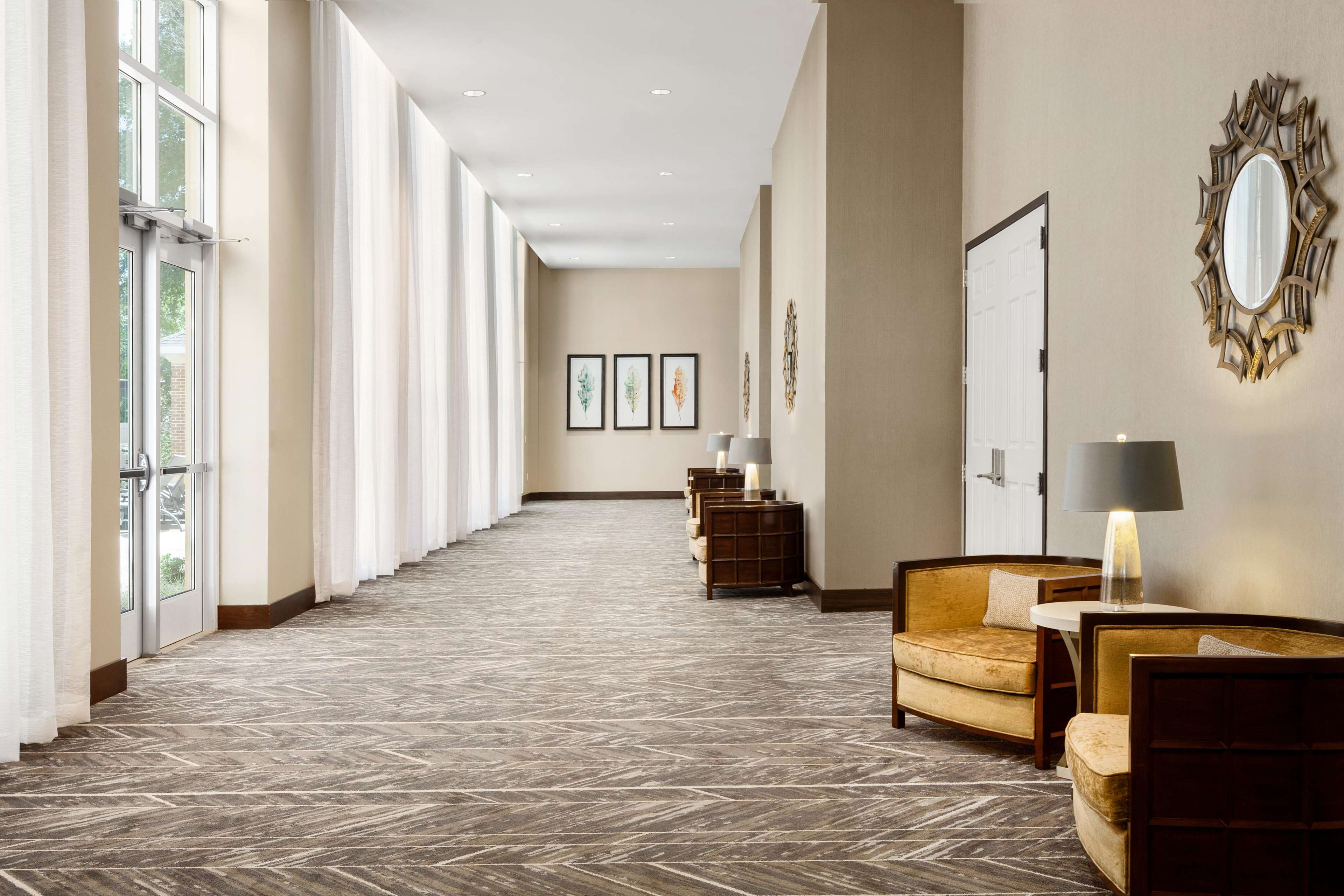 Homewood Suites by Hilton Charlotte/SouthPark image 6