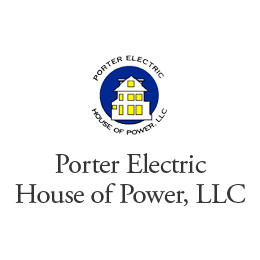 Porter Electric House of Power, LLC