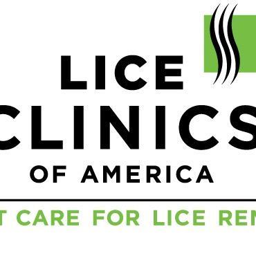 Lice Clinics of America - Arrowhead - Glendale, AZ 85308 - (623)226-8797 | ShowMeLocal.com