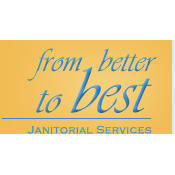 From Better to Best LLC