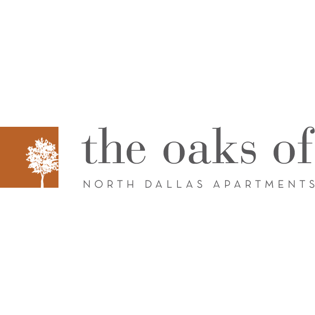 The Oaks of North Dallas Apartments