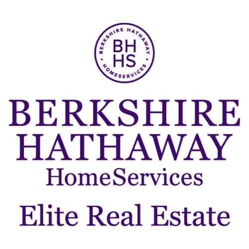 Steve & Lori Robinson | BHHS Elite Real Estate