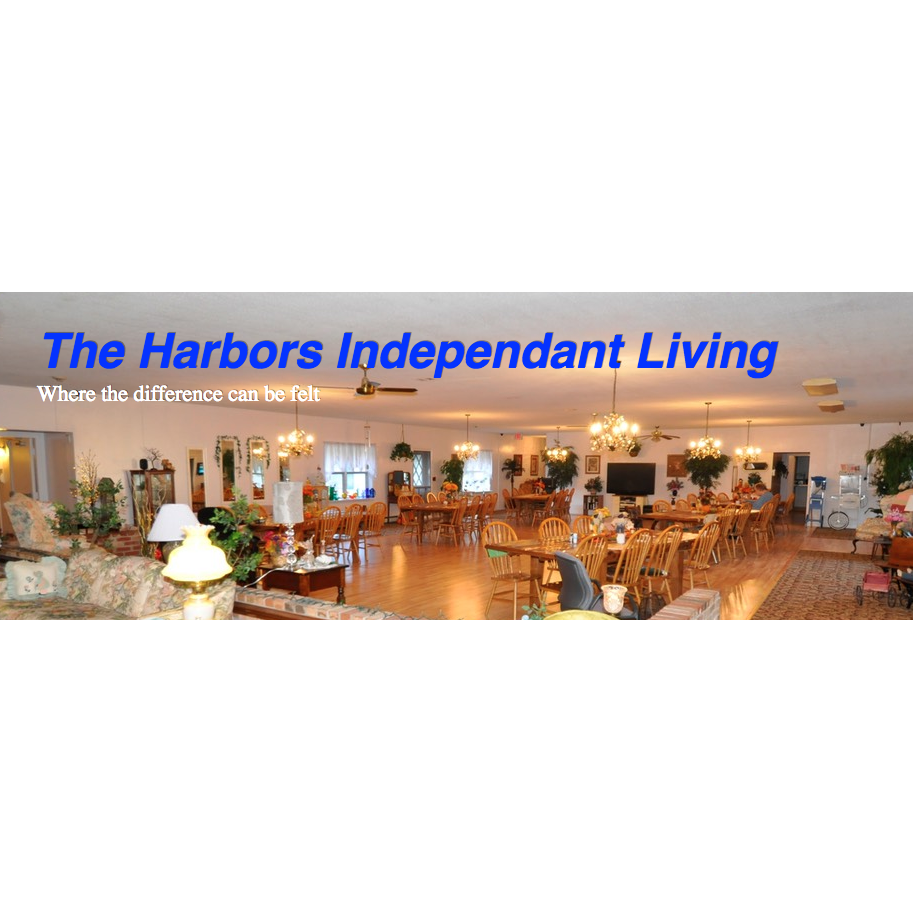 Harbors Independent & Assisted Living