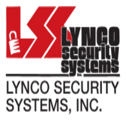 Lynco Security Systems, Inc. image 0