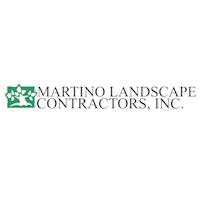 Martino Landscape Contractors