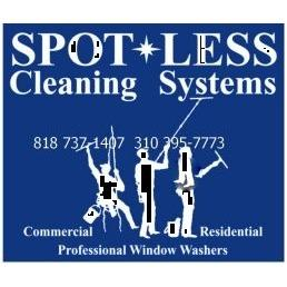 Los Angeles Window Cleaning by SES