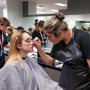 Mason Anthony School of Cosmetology Arts & Sciences image 6