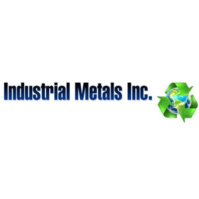 Industrial Metals Inc image 0
