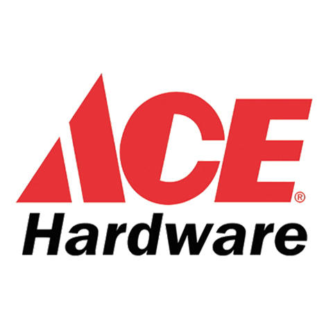 Sayler Park Ace Hardware