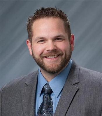 Allstate Insurance Agent: Gabe Cicconetti