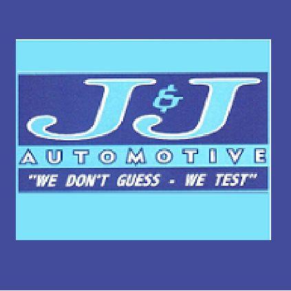 J & J Automotive