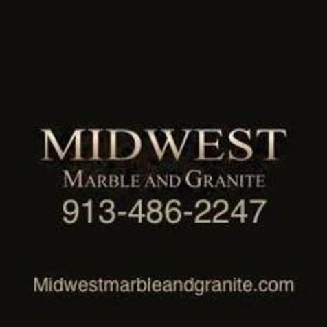 Midwest Marble & Granite image 4