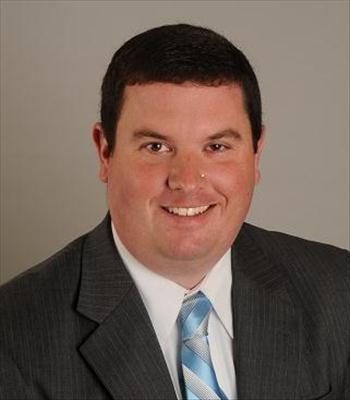 Allstate Insurance Agent: Ryan Hickey image 0