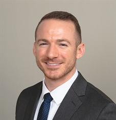 Matthew Kiser - Ameriprise Financial Services, Inc. image 0