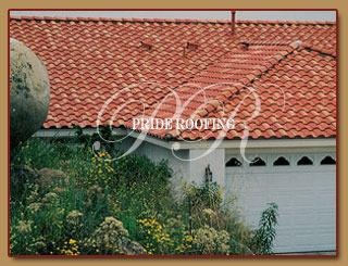 Laguna Niguel Roofing with Blue Knight image 4