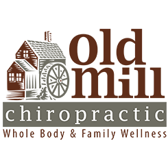 Old Mill Chiropractic