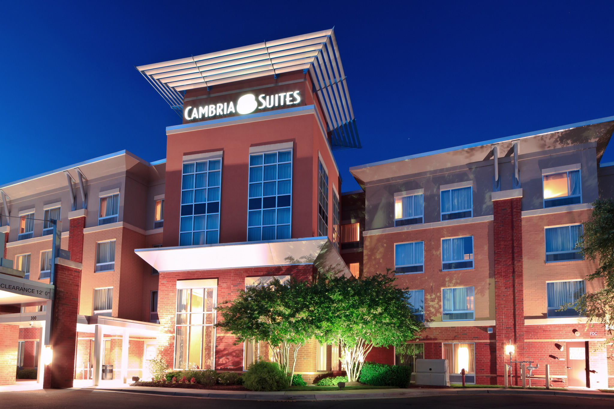Airport Parking deals in Raleigh, NC: 50 to 90% off deals in Raleigh. Airport Parking Reservations Coupon Codes & Promo Codes. Airport Parking Promo Code Discounts & Coupons. Parking .