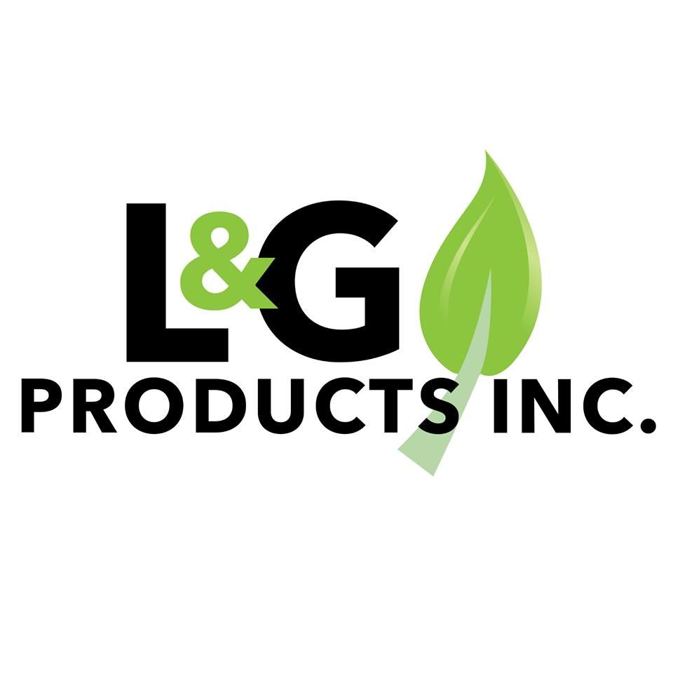 L & G Products image 1
