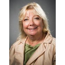 Marjorie Serotoff, MD