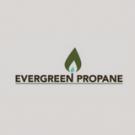 Evergreen Propane