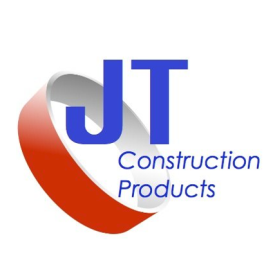 JT Construction Products, LLC image 3