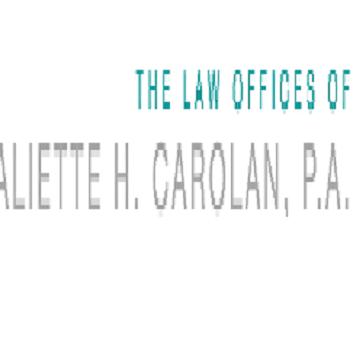Law Offices of Aliette H. Carolan, PA