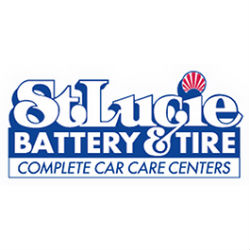 St. Lucie Battery & Tire - Okeechobee