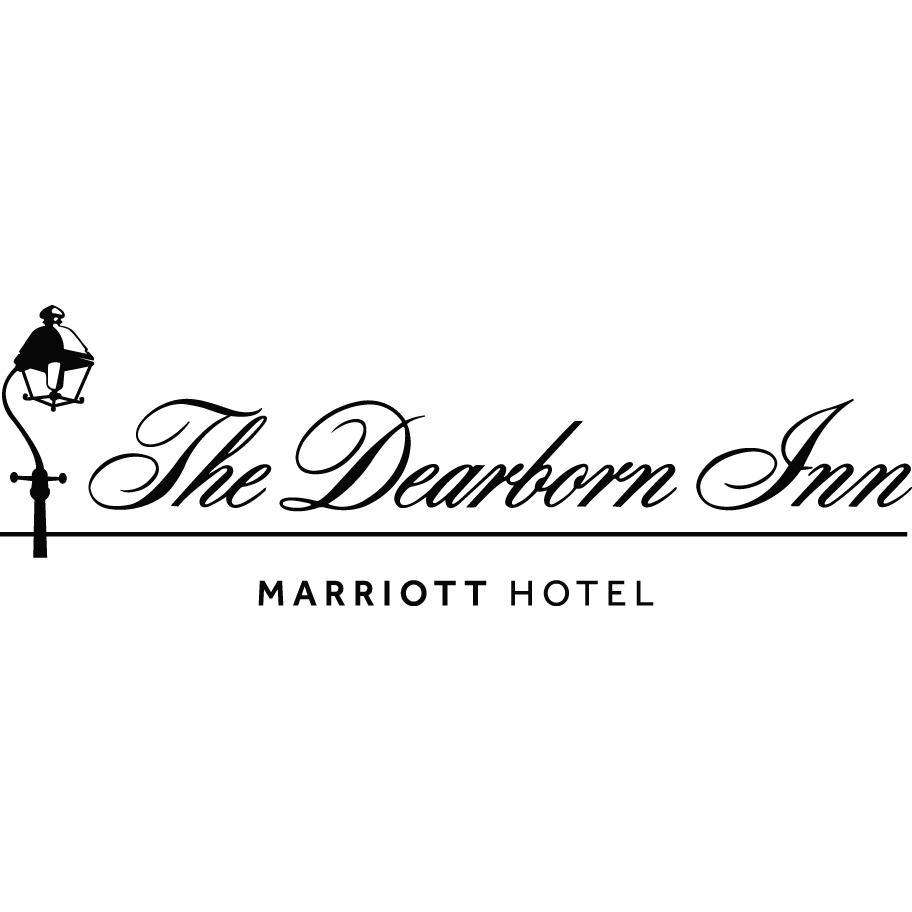 The Dearborn Inn, A Marriott Hotel image 19