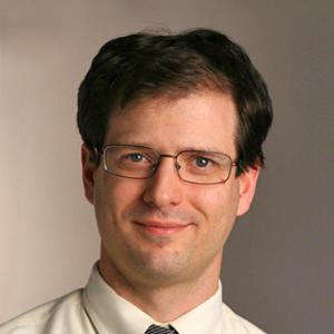 Stephen D. Persell, MD image 0