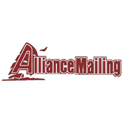 Alliance Mailing Inc image 0