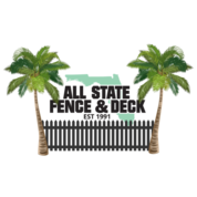 All State Fence & Deck image 6