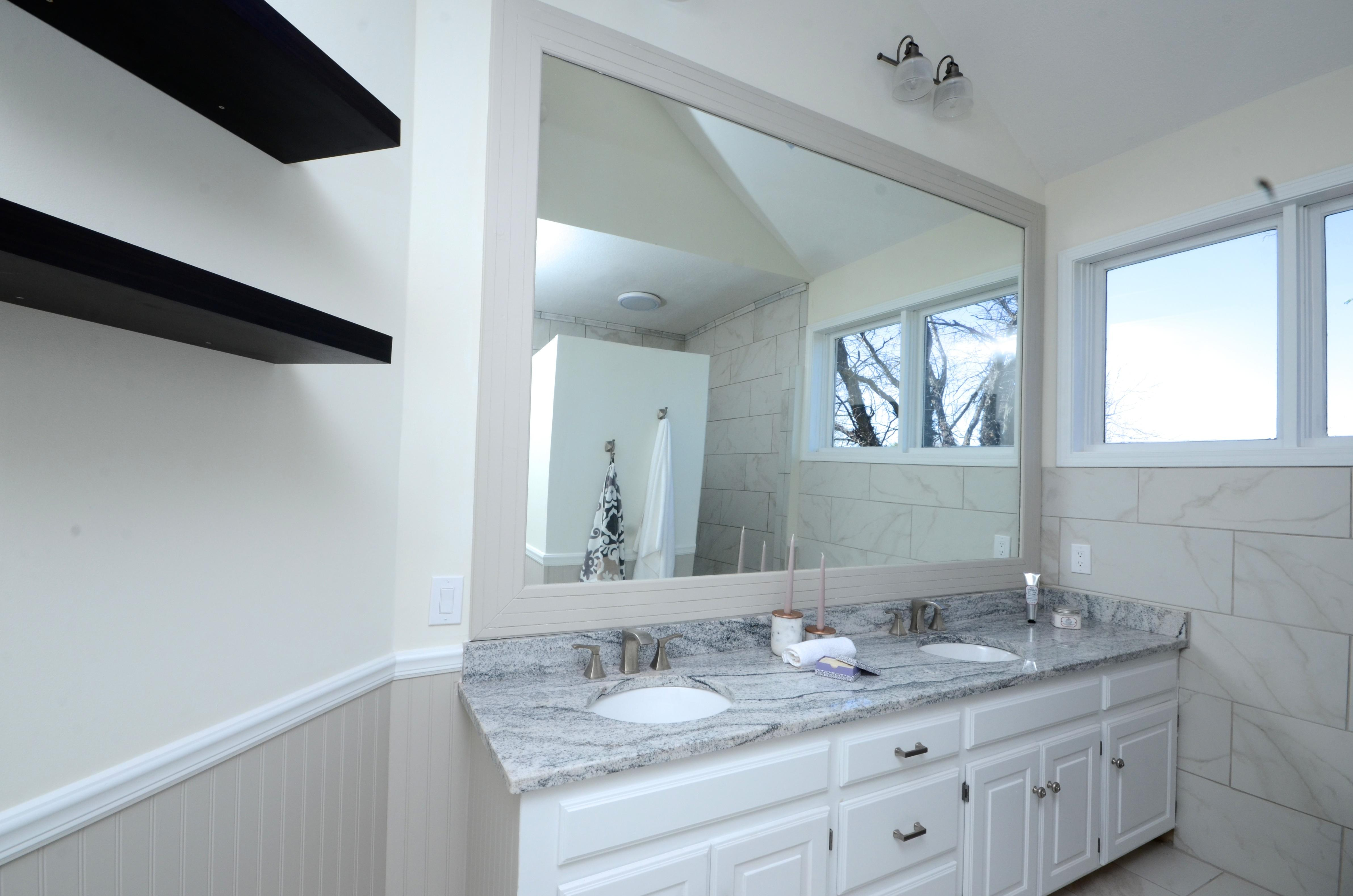 Home Pros Painting & Home Repairs image 0
