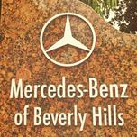 Mercedes-Benz of Beverly Hills