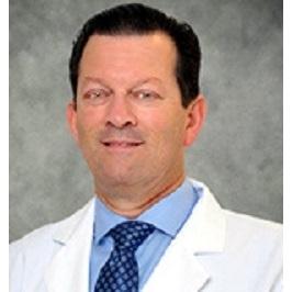 Craig Ennis, MD, Gastroenterologist image 1