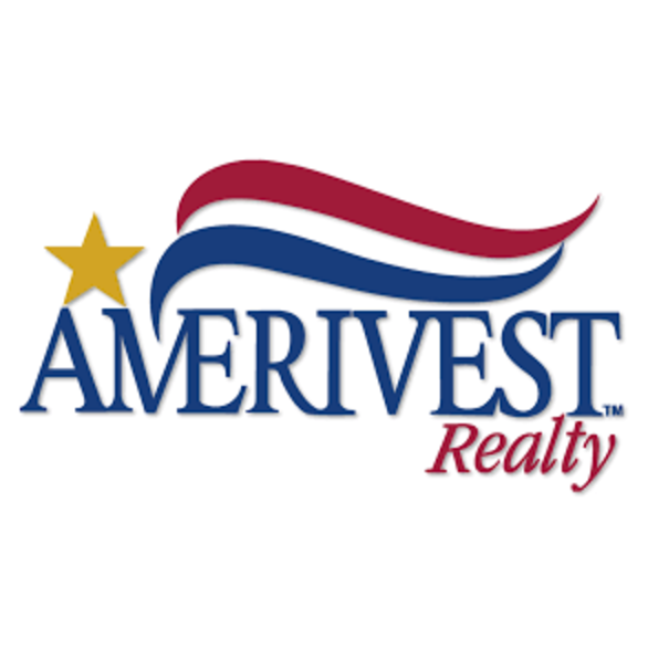 Patricia Sylvester - Amerivest Realty of Naples Naples, FL Real