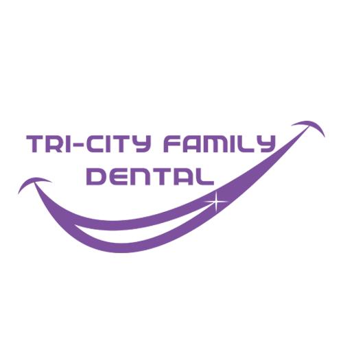 Tri-City Family Dental