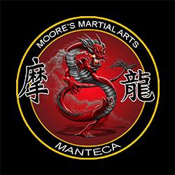 Moores Martial Arts of Manteca image 0