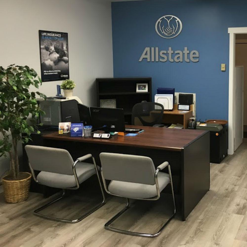 Matt Elwood: Allstate Insurance image 7