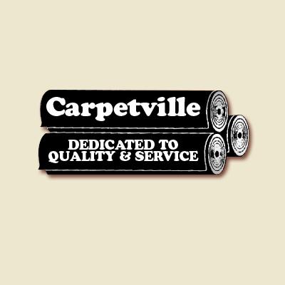 Carpetville