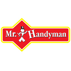 Mr. Handyman serving West Los Angeles - Los Angeles, CA - Home Centers
