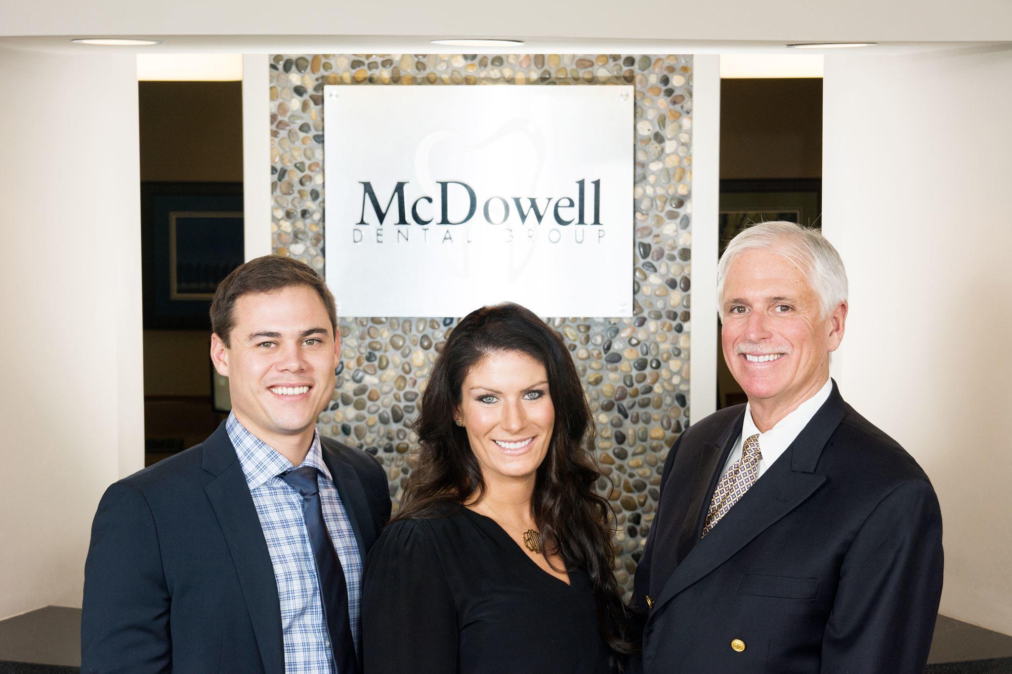 McDowell Dental Group image 3