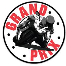 Grand Prix Motorsports image 0