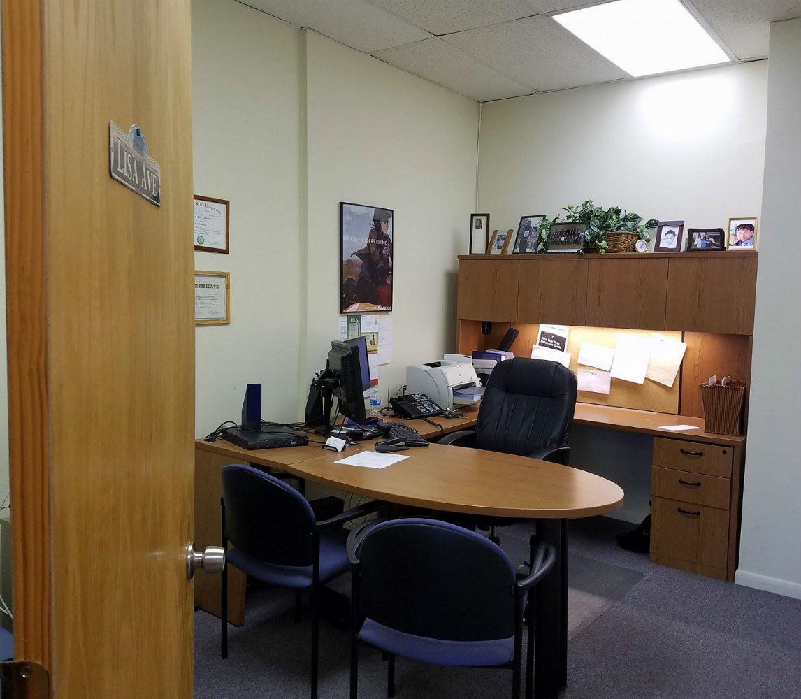 Lisa Marie Littleton: Allstate Insurance image 1
